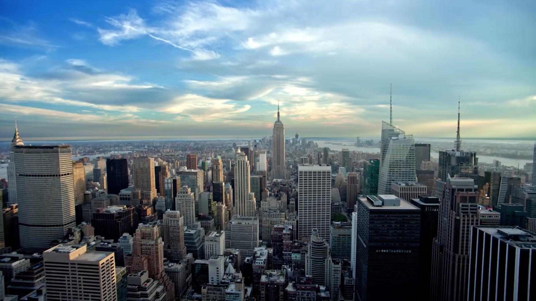 find no fee luxury apartments in nyc manhattan skyline