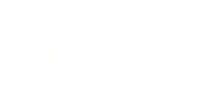 Real Estate Board of New York Logo
