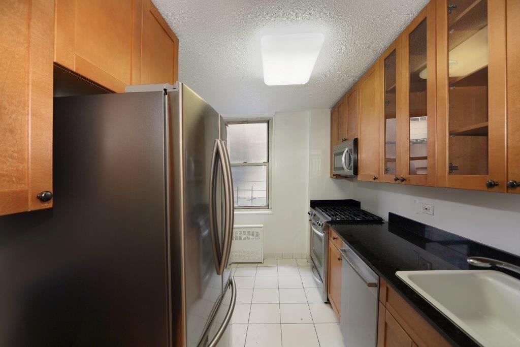 MHM K line kitchen 2